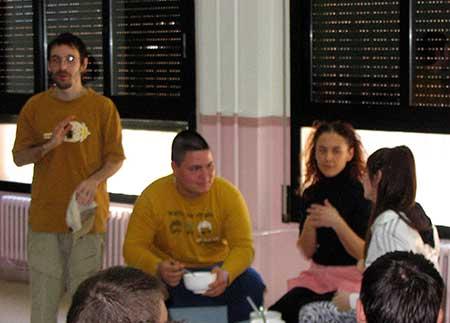 fotos-Actividad-Monegrillo-LIFE-y-Teatro-en-el-IES-Montesnegros-014