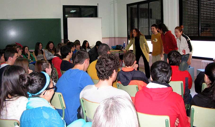 to-teatro-publico-monegros
