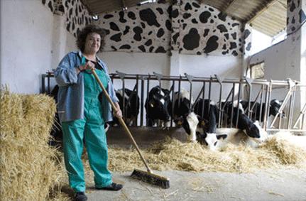 mujer-rural-granja