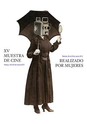 cartel-XV-Muestra-Cine-Mujeres-Huesca_mini