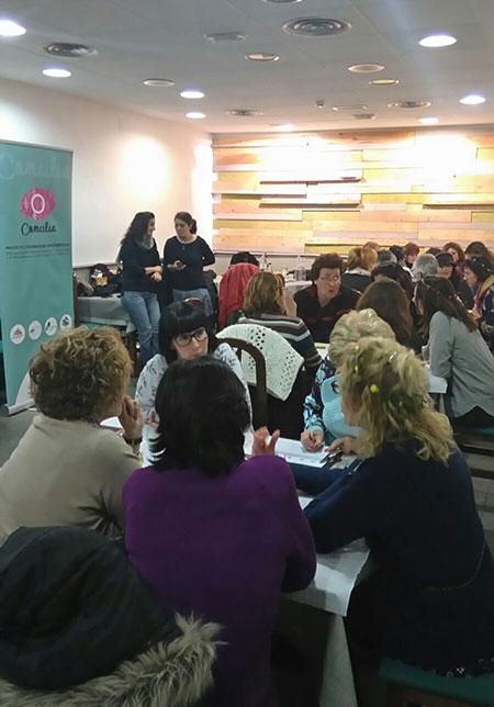 Jornada-participativa-Concilia-mujeres-de-Los-Monegros_h